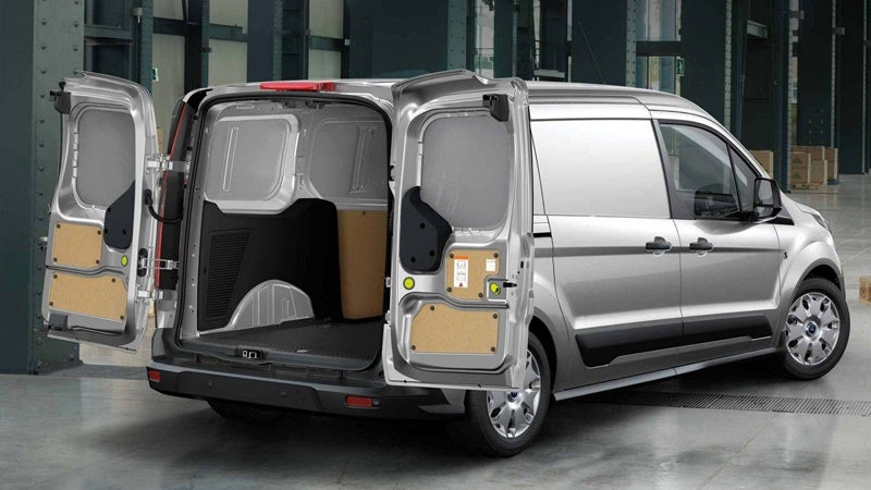 2018 ford transit connect for sale burlington nc greensboro. Black Bedroom Furniture Sets. Home Design Ideas