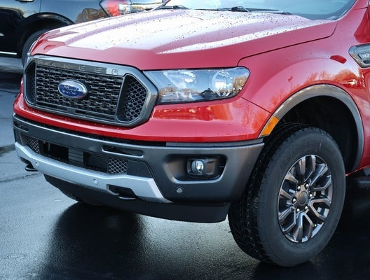 Image Result For Ford Dealership In Greensboro Nc