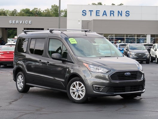 2020 ford transit connect for sale burlington nc greensboro 20b9672 2020 ford transit connect xlt