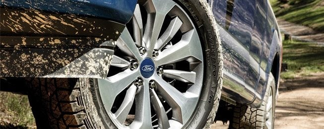 Discount Tire Burlington Nc >> Stearns Ford Tire Service Burlington Nc Greensboro High Point
