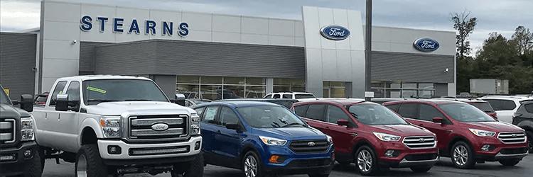 Ford Dealership Greensboro Nc >> Ford Dealership Burlington Nc Greensboro High Point