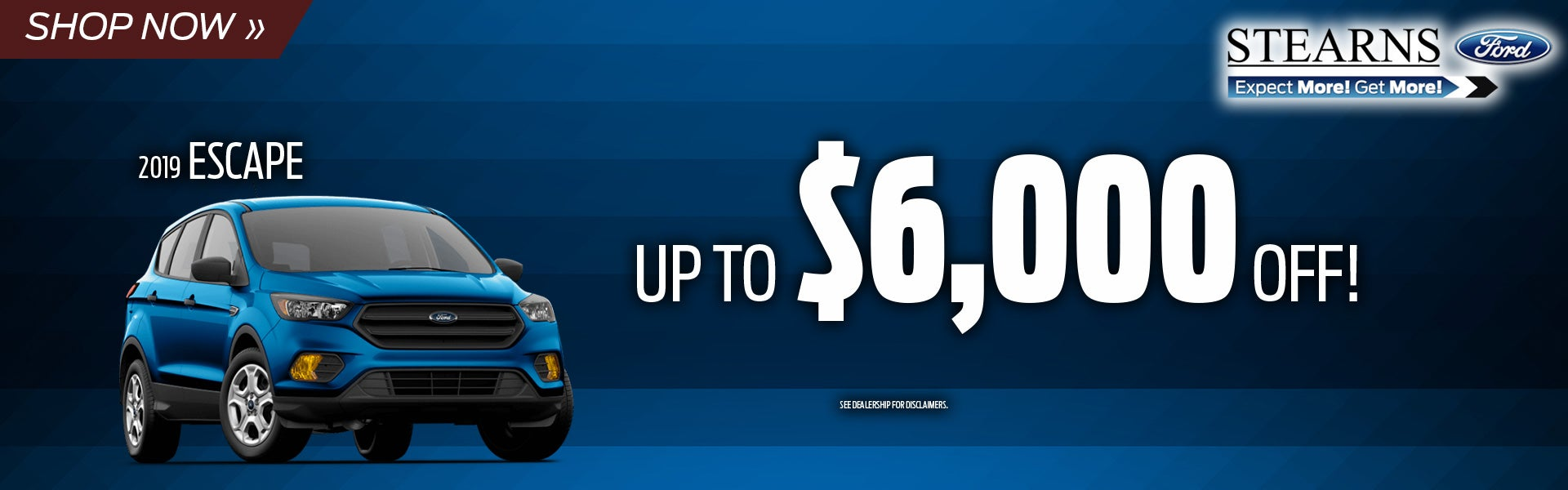 Ford Dealer Inventory Search >> Ford Dealership Burlington Nc Greensboro High Point